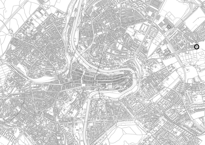 Kontakt Tommy Neuenschwander Architekten