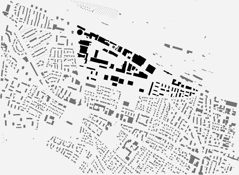 6. Bild zum Projekt 'Hofackerstrasse Muttenz'